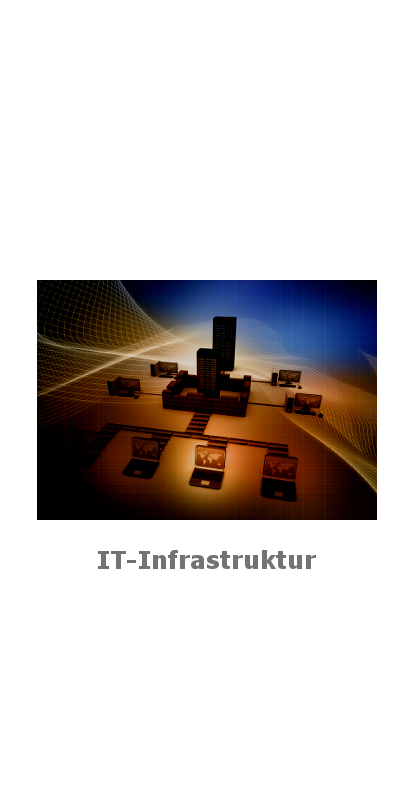 it infra navi10400x820darkText