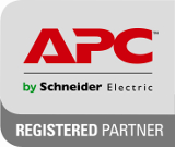 apcico REGISTERED