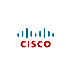 cisco partners banner