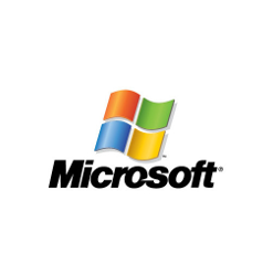 microsoft partners banner
